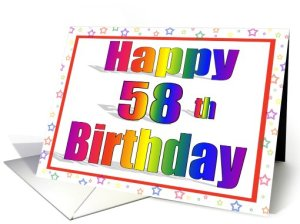 happy_58th_birthday
