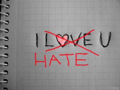 i-hate-you-2