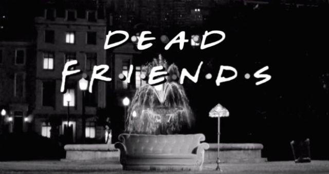 2_DeadFriends_Title