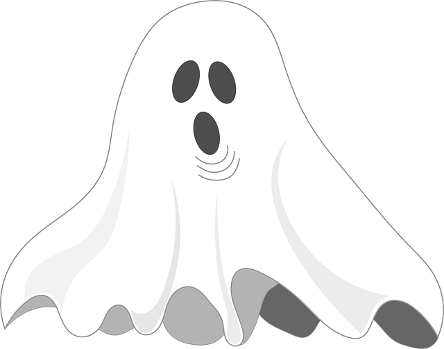 ghost-image-creepy-scary